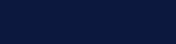 Primanota - baldų furnitūra