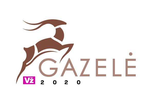 GAZELEI_2020_colour